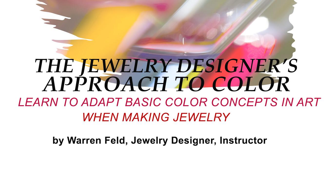 Cousin Jewelry Basics 11 Piece Glass//Metal Bead Cluster Aqua