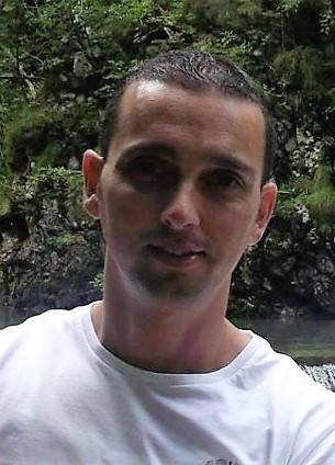 Jason Inguanez