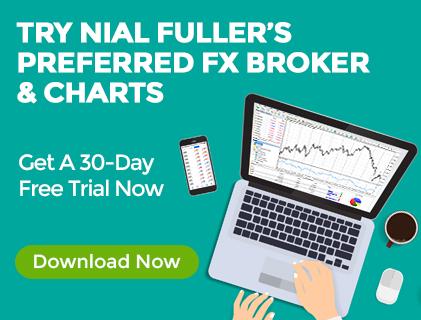 Preferred broker 2020 v1