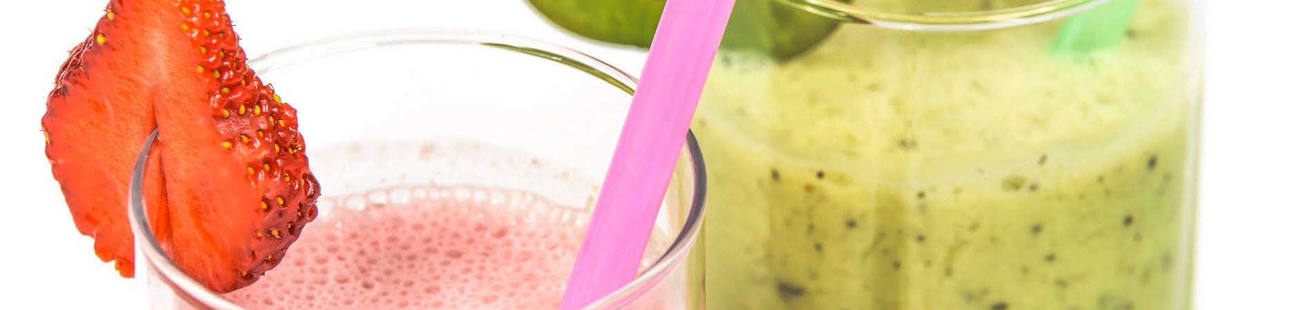 bradley jarryd, smoothies, Weight Loss Smoothies