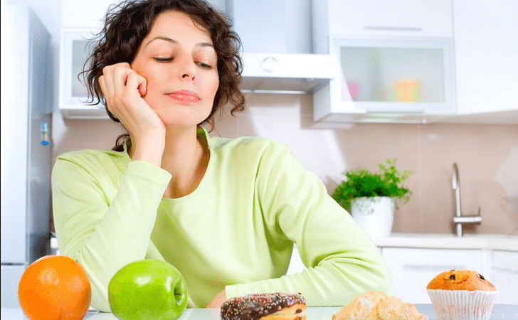Tips On Finding the Right Diet That Works For You2