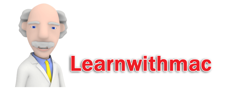 learnwithmac.com