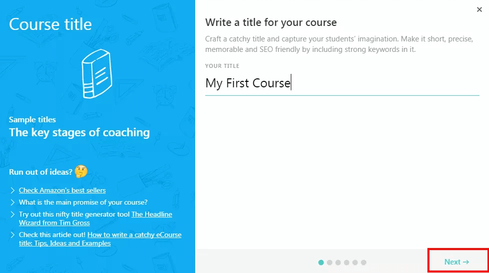Start an Online Academy - A Step-by-Step Guide | LearnWorlds