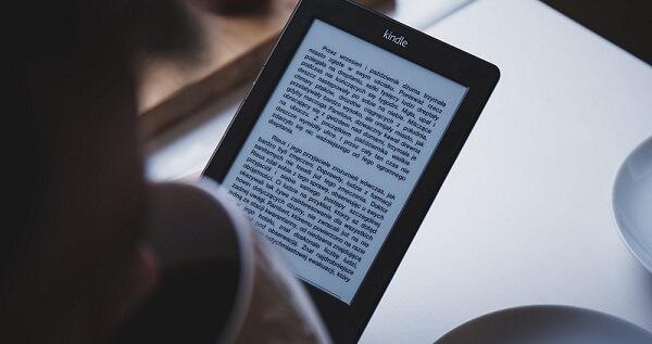 reading ebook image