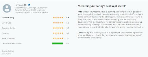 Elucidat review 1