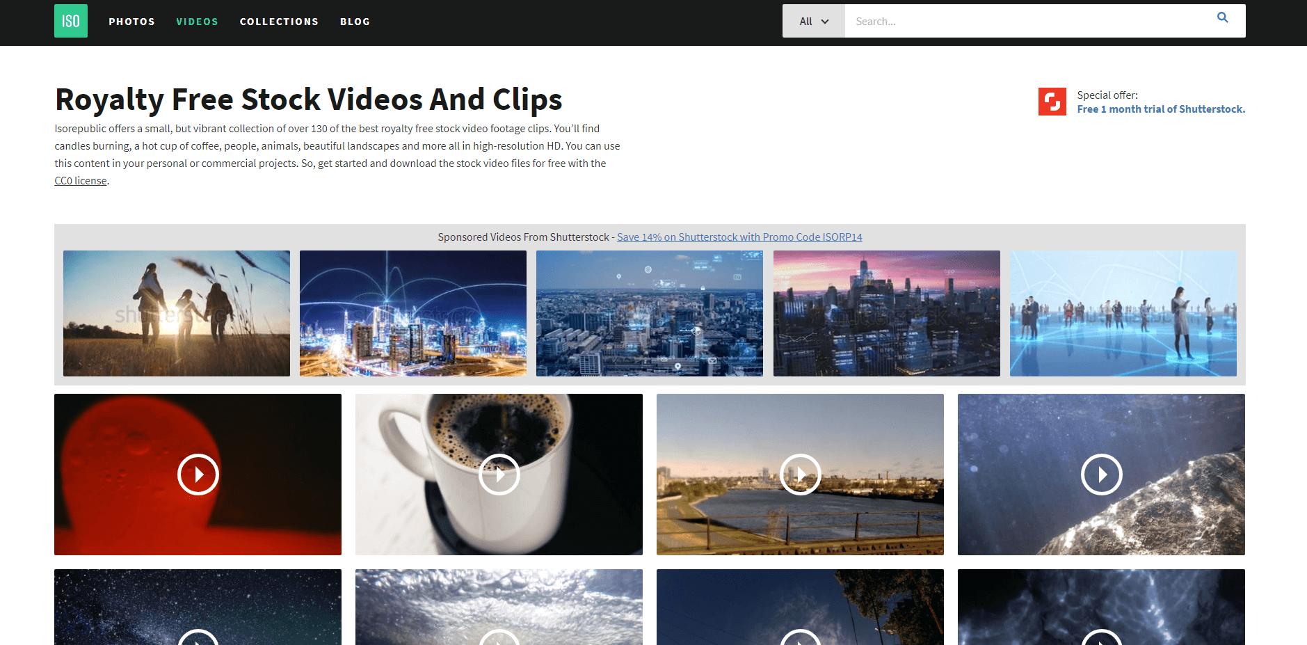 stock photos and videos