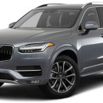 2020 Best Family Suv In Canada Leasecosts Canada