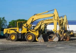 sale lease back financing