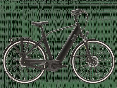 2019_cutout_premium-i_mn7_male_matte-black-1-400×300