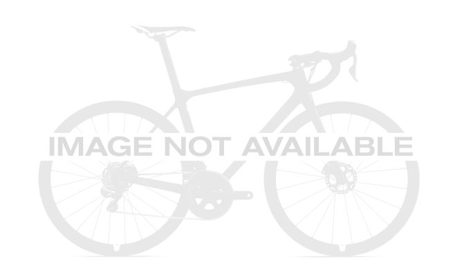 bike_image_not_available