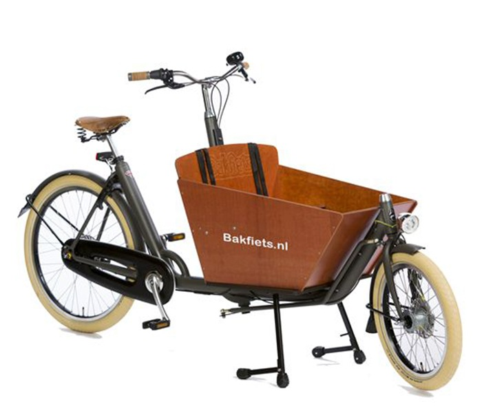 Bakfiets.nl-CargoBike-Cruiser-Short