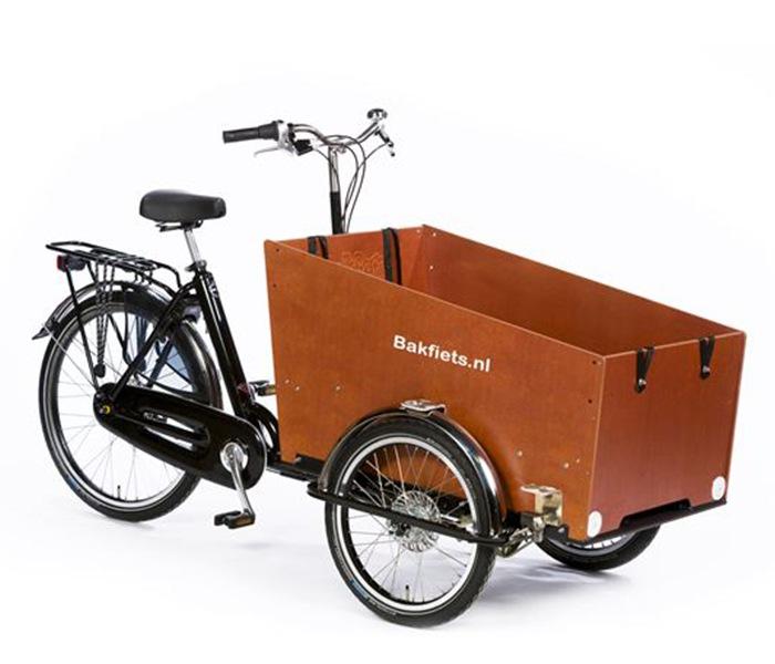 Bakfiets.nl-CargoTrike-Classic-Wide