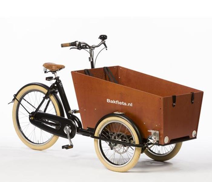 Bakfiets.nl-CargoTrike-Cruiser-Narrow