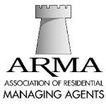 ARMA_logo_250