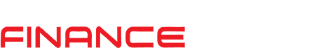Motorsport Finance Logo