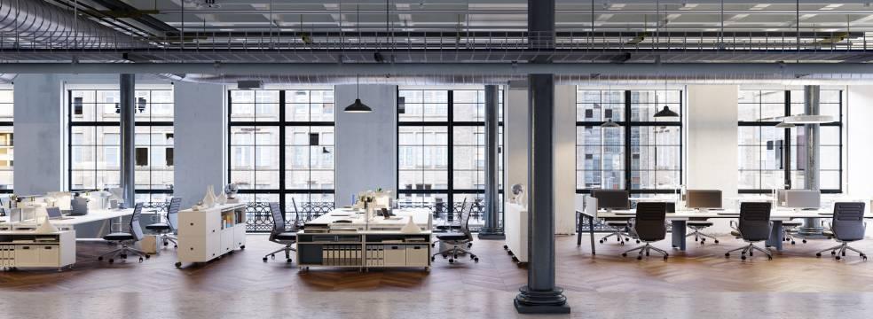 location bureaux paris 8