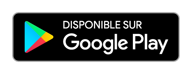 Application Leasia Google