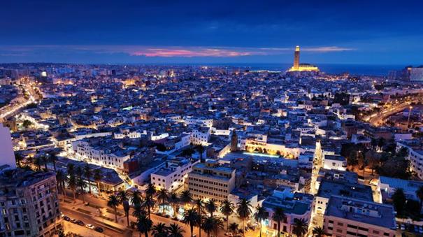 Leasing : les deuxièmes Assises nationales à Casablanca