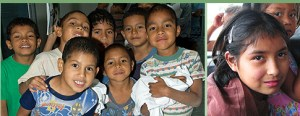 El Hogar Kids