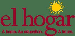 El Hogar Service Team