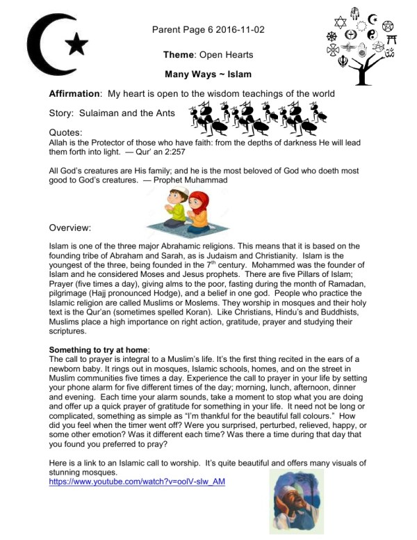 11-06-16-parent-page