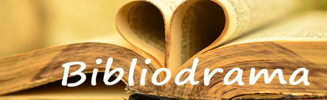 What is a Bibliodrama?