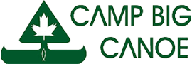 Camp Big Canoe Youth Retreat 2017