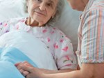 "Care for ""the carers"" during family illness"