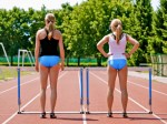 Vegetarians face extra hurdles