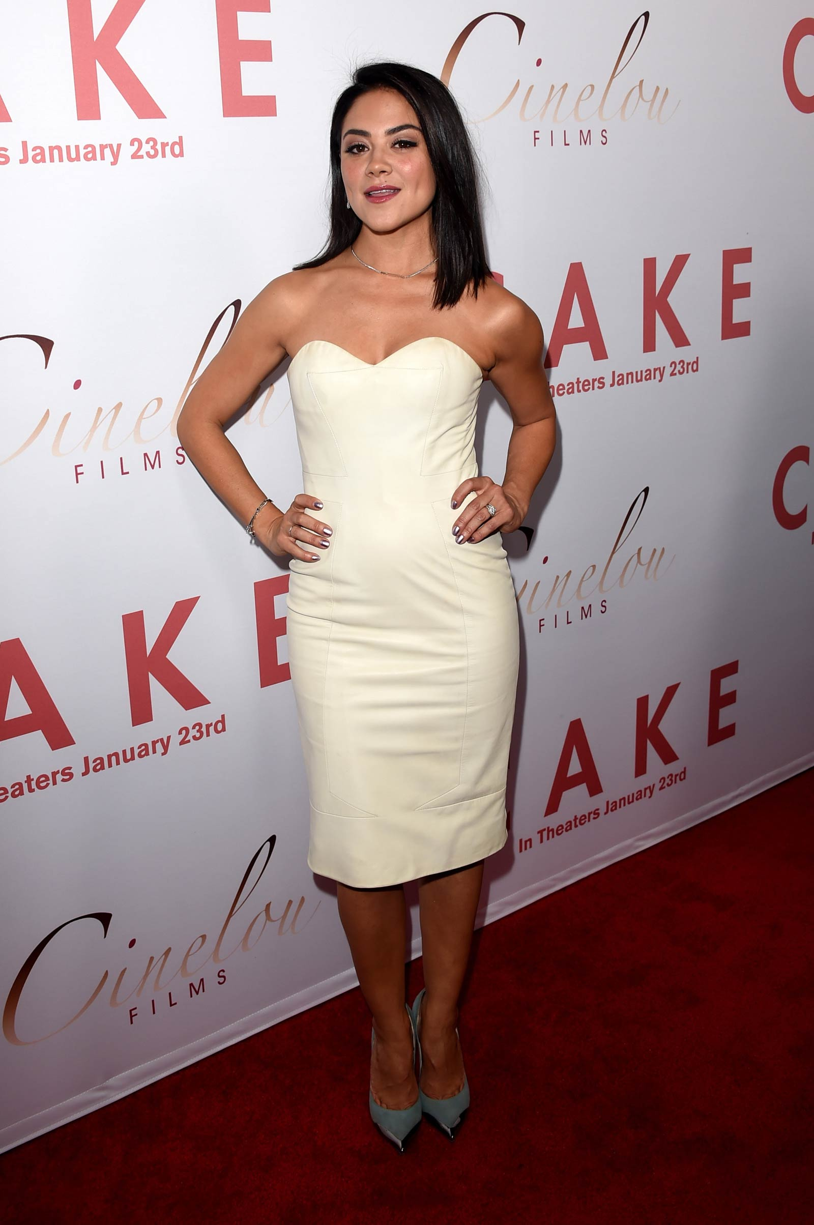 Image result for CAMILLE GUATY