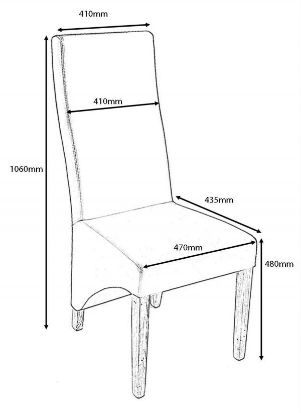 Image result for shankar baxter upholstery chair
