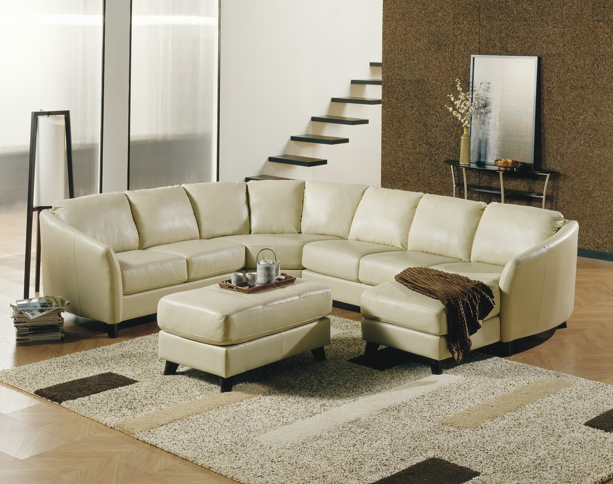 Alula Leather Sectional SofasLoveseats Amp Chairs West Palm Beach Fort Lauderdale Boca Raton