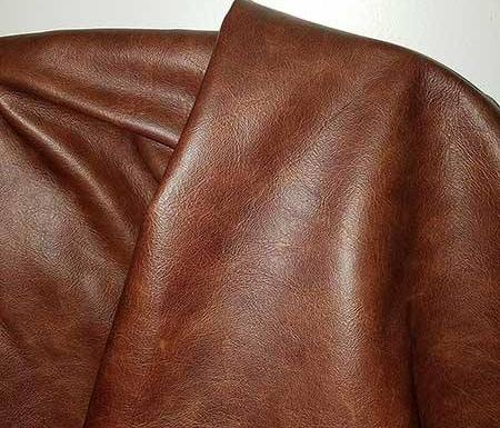 Advantages and Disadvantages of Leather Upholstery