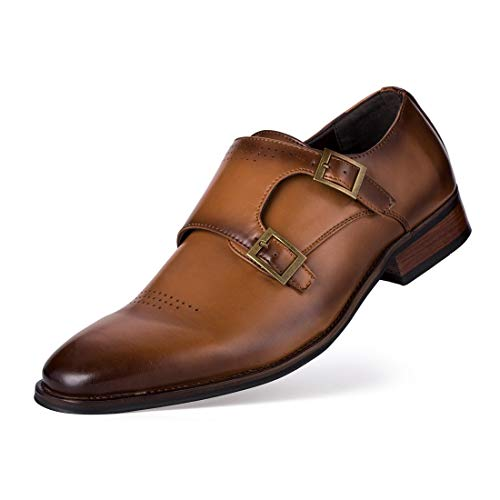 Benefits of Buying Genuine Leather Shoes