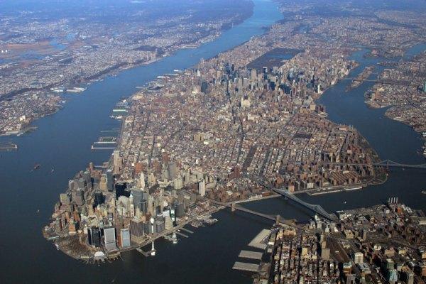 https://i2.wp.com/www.leathermansloop.org/images/uploads/aerial_nyc_photo.jpg?resize=600%2C400&ssl=1