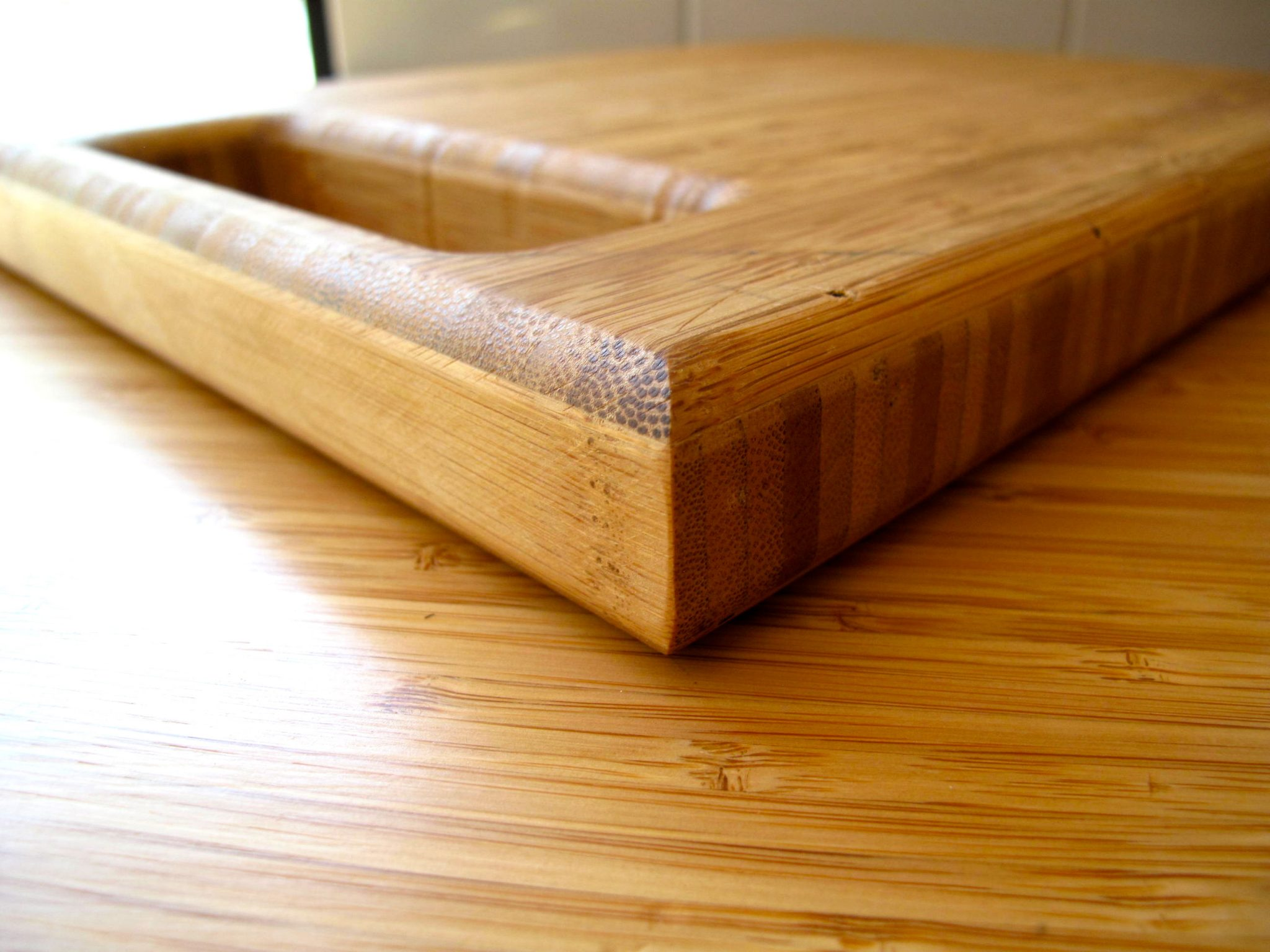 SUSTAINABLE TIMBER AND WOOD