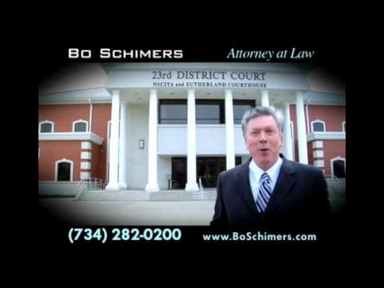 Bo Schimers, descendents estate, life insurance and retirement income