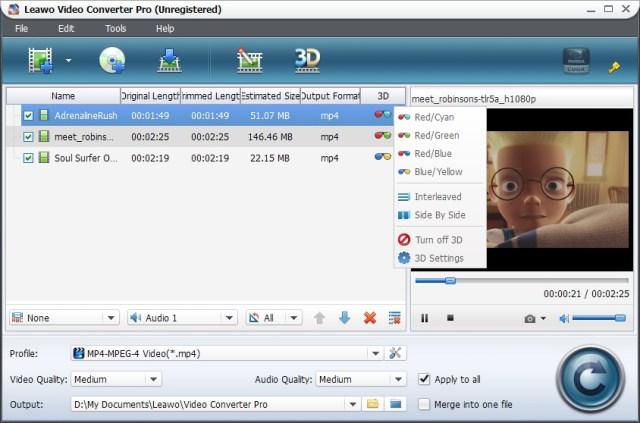 https://i2.wp.com/www.leawo.org/images/tutorial/video-converter-pro/video-converter-pro-addvideo.jpg?resize=640%2C423