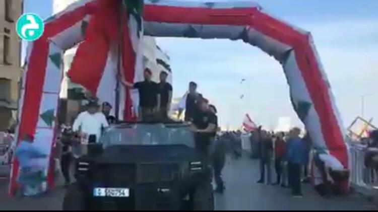 Photo of الإستقلال بعرض مدني!