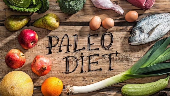 paleo-diet-help-diabetes