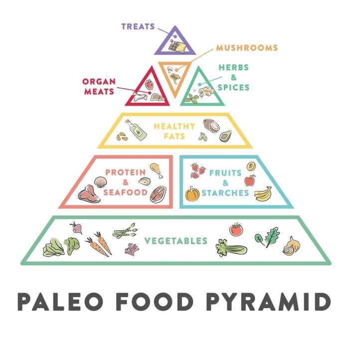 paleofoodpyramid