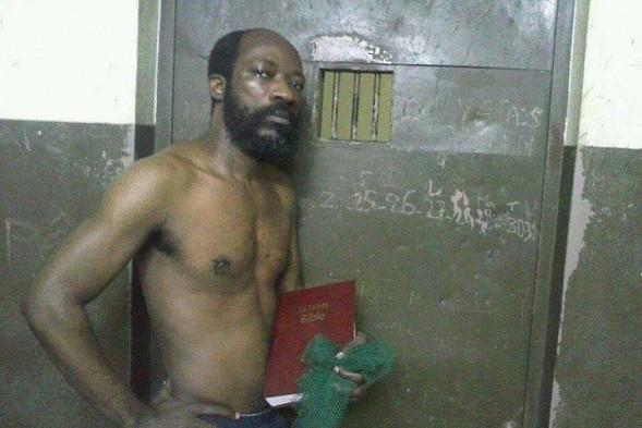 Les avocats du leader du Cojep révèlent : « Les photos de Blé Goudé sur les réseaux sociaux ont été prises par la DST»