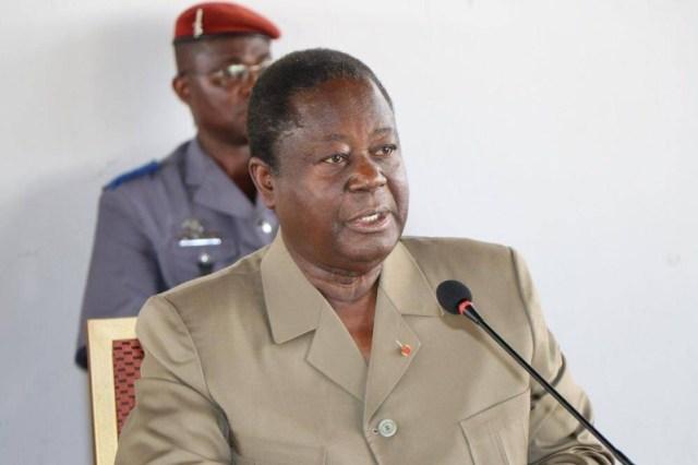 Après la visite de Ouattara à la reine des Baoulé: Bédié prépare la riposte