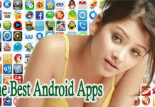 Aplikasi Android Untuk Kerja Kantoran