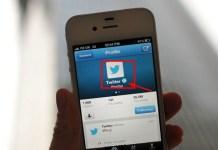 Aplikasi Terbaru Twitter