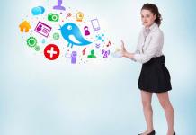 Media-Sosial-Untuk-Berbisnis