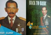 Jenderal_TNI_EDI_SUDRAJAT