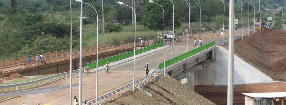 Côte d'Ivoire/ Bonne gouvernance -Révélation:20% des infrastructures construites sans respecter les règles de passation de marché