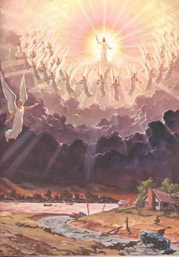 Jesus ChristsSecondComing_6