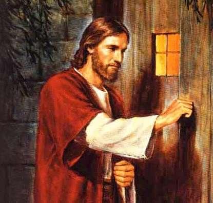 jesus-knocking-at-door_3